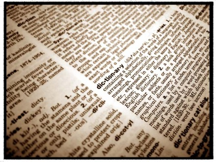 Dictionnaire Anglais Francais Pour Cybook Odyssey Le Blog De Bookeen