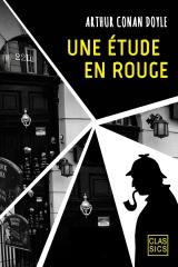 conan-doyle_une-etude-en-rouge