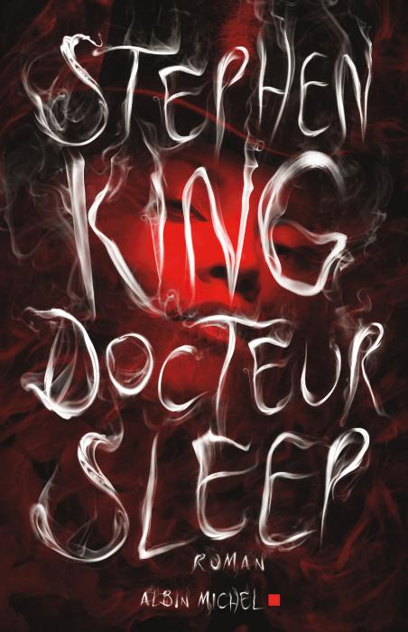 drSleep-stephenking