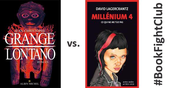 bfc-lontano-vs-millenium
