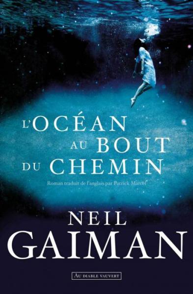 Océan-au-bout-du-chemin_neil-gaiman