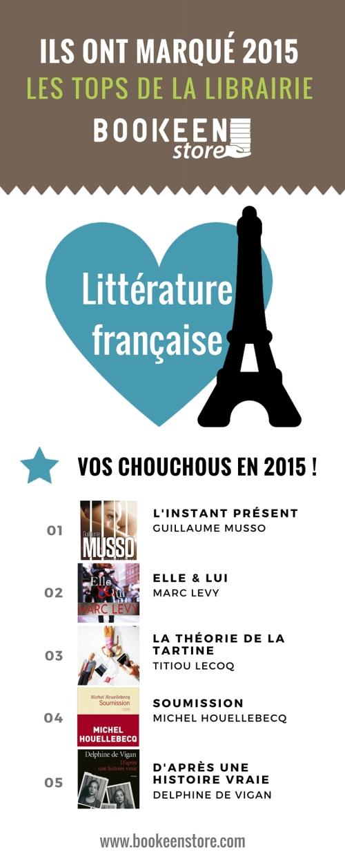 2015-fr-web