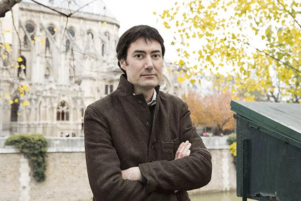 Alexis-Ragougneau-gros-plan-(c)-Antoine-Rozès600