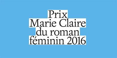 Logo_Prix_roman_2016-petit