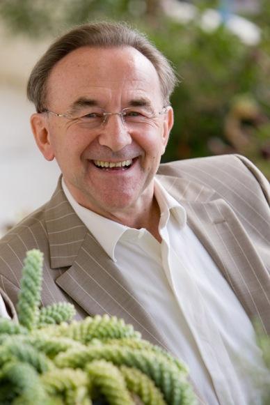 Jacques Moscato