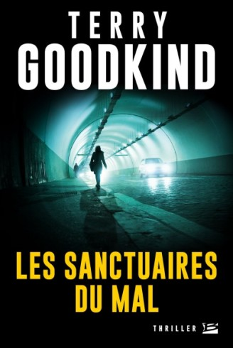 goodkind