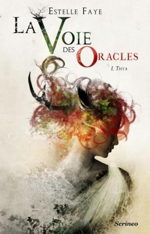 oracles