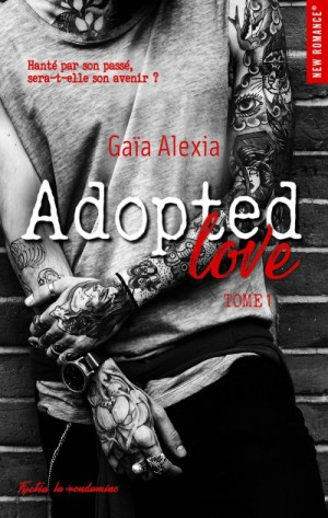 adopted love.jpg