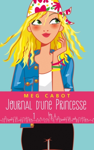 journal princesse.jpg