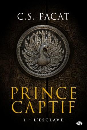 prince captif.jpg