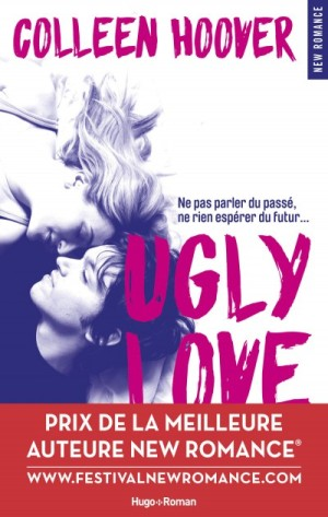ugly love.jpg