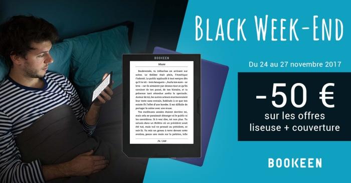 PubFacebook1200x628-BlackWeekEnd