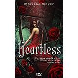 J5-heartless