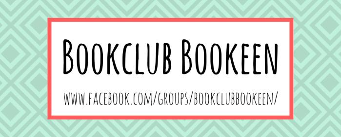 Book Club (3)