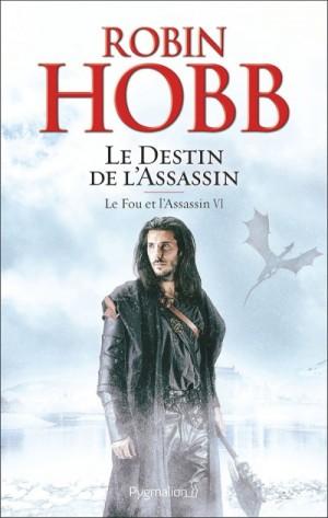 hobb 6