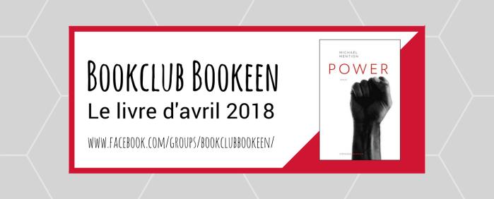 Book Club (4)
