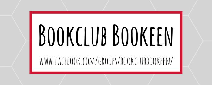 Book Club (5)