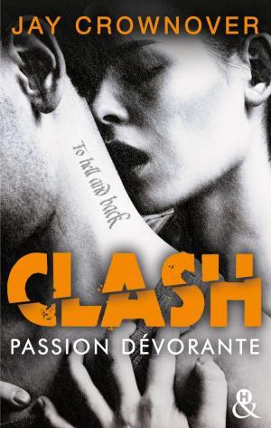 clash T4