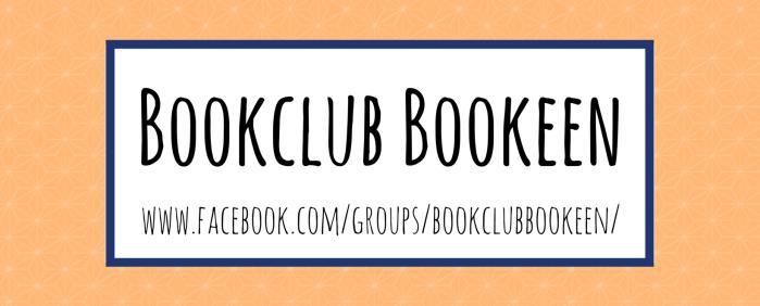 Book Club (6)