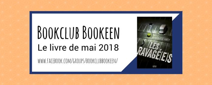 Book Club (7)