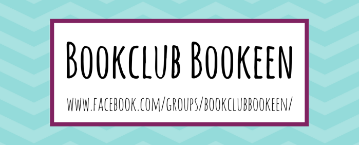 Book Club (11).png