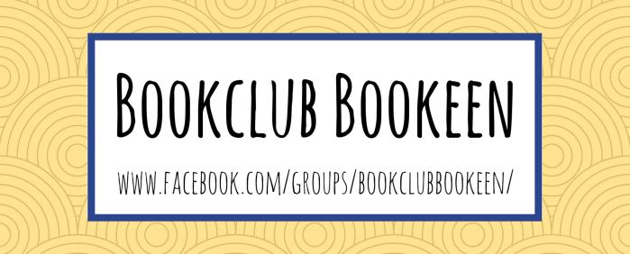 Book Club (13)