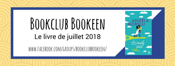 Bookclub Bookeen - cover janvier 2017 (7)