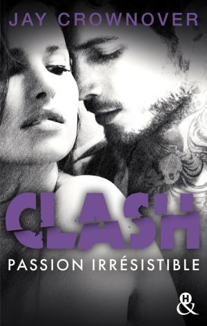 clash new