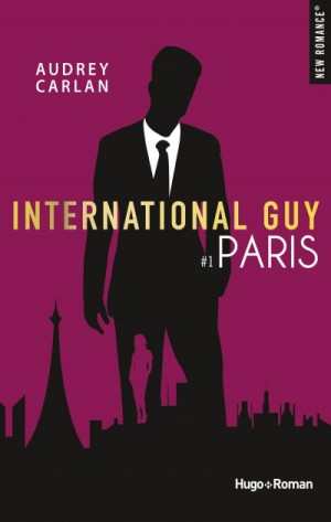 international guy1
