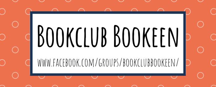 Book Club (15)
