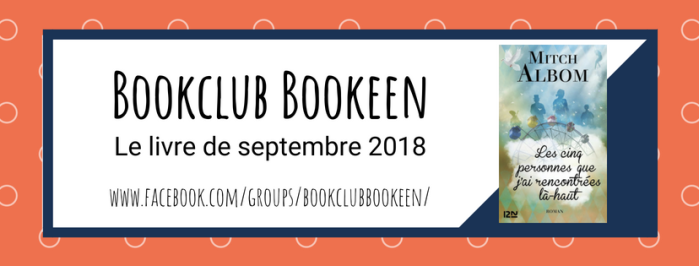 Bookclub Bookeen - cover janvier 2017 (8)