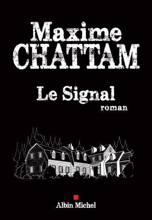 chattam1