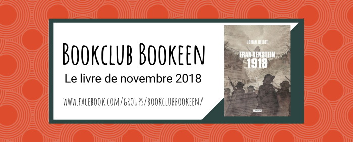 Book Club (17)