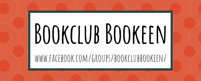 Book Club (18)