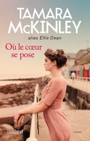 mckinley1